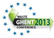 Logo_Gante2013