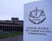 tribunal_justicia_ue