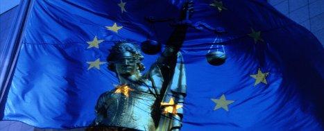 Asegre_Tribunal Justicia UE