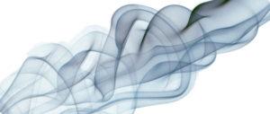 gases fluorados RAEE Asegre