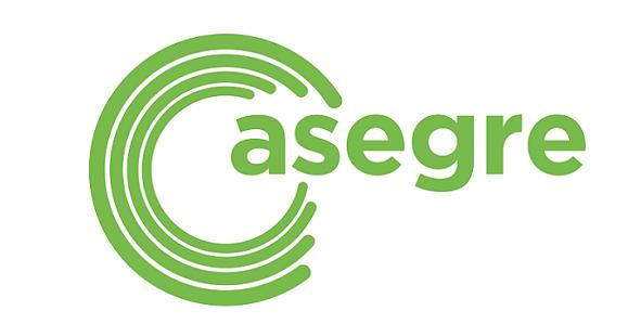 ASEGRE es una asociación empresarial que defiende desde 1992 los legítimos derechos de los gestores de residuos peligrosos y de las empresas de remediación de suelos.
